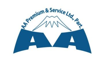 【PR】タイライフ社の保険型投資のご紹介「AA Premium & Serviceからのお知らせ」